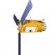 SatelliteObservation.net