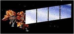 Landsat 6 (USA)