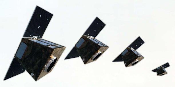 observation-spatiale-programme-co3d-cnes-airbus