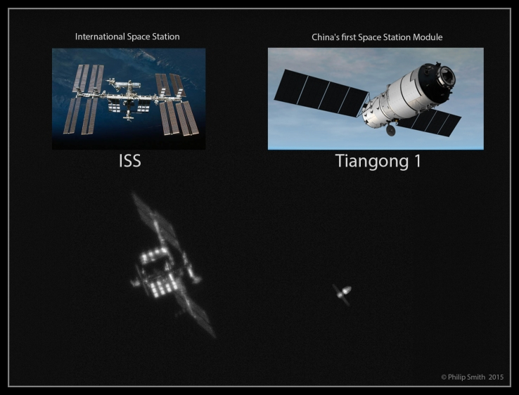 philip-smith-iss-and-tiangong-1-ac-philip-smith-2015_1439936935
