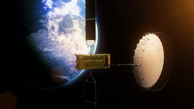 alphasat_artist_s_impression