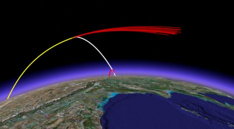 asat-interception-879x485