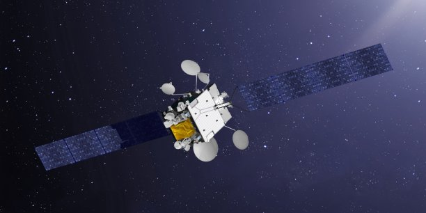 comsat-ng-telecoms-militaires-thales-alenia-space-airbus-defence-and-space