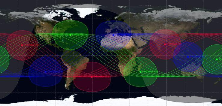 2019-10-27 10_30_38-JSatTrak.jpg